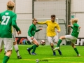 Tallinna FC Flora U19 - Raplamaa JK (Taliturniir)(04.03.20)-0080