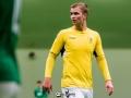 Tallinna FC Flora U19 - Raplamaa JK (Taliturniir)(04.03.20)-0085