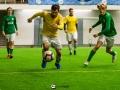 Tallinna FC Flora U19 - Raplamaa JK (Taliturniir)(04.03.20)-0090