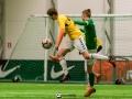 Tallinna FC Flora U19 - Raplamaa JK (Taliturniir)(04.03.20)-0098