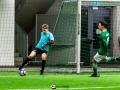 Tallinna FC Flora U19 - Raplamaa JK (Taliturniir)(04.03.20)-0102
