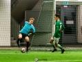 Tallinna FC Flora U19 - Raplamaa JK (Taliturniir)(04.03.20)-0103