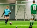 Tallinna FC Flora U19 - Raplamaa JK (Taliturniir)(04.03.20)-0108