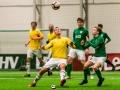 Tallinna FC Flora U19 - Raplamaa JK (Taliturniir)(04.03.20)-0132