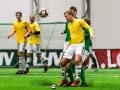 Tallinna FC Flora U19 - Raplamaa JK (Taliturniir)(04.03.20)-0133