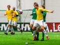 Tallinna FC Flora U19 - Raplamaa JK (Taliturniir)(04.03.20)-0134