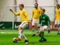 Tallinna FC Flora U19 - Raplamaa JK (Taliturniir)(04.03.20)-0138