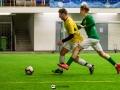 Tallinna FC Flora U19 - Raplamaa JK (Taliturniir)(04.03.20)-0144