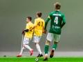Tallinna FC Flora U19 - Raplamaa JK (Taliturniir)(04.03.20)-0149