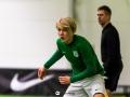 Tallinna FC Flora U19 - Raplamaa JK (Taliturniir)(04.03.20)-0160