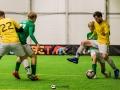 Tallinna FC Flora U19 - Raplamaa JK (Taliturniir)(04.03.20)-0162