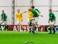 Tallinna FC Flora U19 - Raplamaa JK (Taliturniir)(04.03.20)-0164