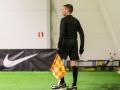 Tallinna FC Flora U19 - Raplamaa JK (Taliturniir)(04.03.20)-0166