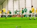 Tallinna FC Flora U19 - Raplamaa JK (Taliturniir)(04.03.20)-0169