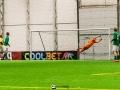 Tallinna FC Flora U19 - Raplamaa JK (Taliturniir)(04.03.20)-0172