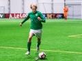 Tallinna FC Flora U19 - Raplamaa JK (Taliturniir)(04.03.20)-0190