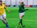 Tallinna FC Flora U19 - Raplamaa JK (Taliturniir)(04.03.20)-0192
