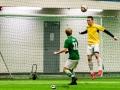 Tallinna FC Flora U19 - Raplamaa JK (Taliturniir)(04.03.20)-0194
