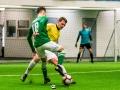 Tallinna FC Flora U19 - Raplamaa JK (Taliturniir)(04.03.20)-0201