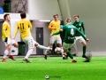 Tallinna FC Flora U19 - Raplamaa JK (Taliturniir)(04.03.20)-0209