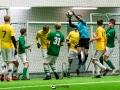 Tallinna FC Flora U19 - Raplamaa JK (Taliturniir)(04.03.20)-0217