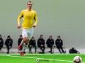 Tallinna FC Flora U19 - Raplamaa JK (Taliturniir)(04.03.20)-0220