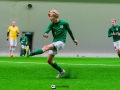 Tallinna FC Flora U19 - Raplamaa JK (Taliturniir)(04.03.20)-0225