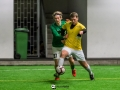 Tallinna FC Flora U19 - Raplamaa JK (Taliturniir)(04.03.20)-0248