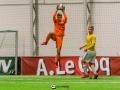 Tallinna FC Flora U19 - Raplamaa JK (Taliturniir)(04.03.20)-0255