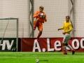 Tallinna FC Flora U19 - Raplamaa JK (Taliturniir)(04.03.20)-0257