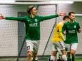 Tallinna FC Flora U19 - Raplamaa JK (Taliturniir)(04.03.20)-0269