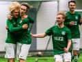 Tallinna FC Flora U19 - Raplamaa JK (Taliturniir)(04.03.20)-0276