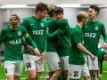 Tallinna FC Flora U19 - Raplamaa JK (Taliturniir)(04.03.20)-0285