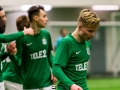 Tallinna FC Flora U19 - Raplamaa JK (Taliturniir)(04.03.20)-0287