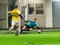 Tallinna FC Flora U19 - Raplamaa JK (Taliturniir)(04.03.20)-0290
