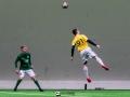Tallinna FC Flora U19 - Raplamaa JK (Taliturniir)(04.03.20)-0313