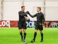 Tallinna FC Flora U19 - Raplamaa JK (Taliturniir)(04.03.20)-0338