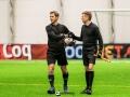 Tallinna FC Flora U19 - Raplamaa JK (Taliturniir)(04.03.20)-0340