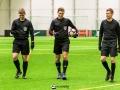 Tallinna FC Flora U19 - Raplamaa JK (Taliturniir)(04.03.20)-0345