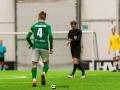 Tallinna FC Flora U19 - Raplamaa JK (Taliturniir)(04.03.20)-0350