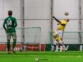 Tallinna FC Flora U19 - Raplamaa JK (Taliturniir)(04.03.20)-0351