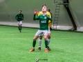 Tallinna FC Flora U19 - Raplamaa JK (Taliturniir)(04.03.20)-0369
