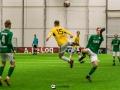 Tallinna FC Flora U19 - Raplamaa JK (Taliturniir)(04.03.20)-0379