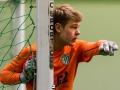Tallinna FC Flora U19 - Raplamaa JK (Taliturniir)(04.03.20)-0380