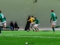 Tallinna FC Flora U19 - Raplamaa JK (Taliturniir)(04.03.20)-0384