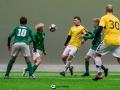 Tallinna FC Flora U19 - Raplamaa JK (Taliturniir)(04.03.20)-0391