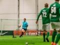 Tallinna FC Flora U19 - Raplamaa JK (Taliturniir)(04.03.20)-0407