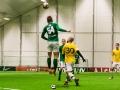 Tallinna FC Flora U19 - Raplamaa JK (Taliturniir)(04.03.20)-0408