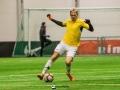 Tallinna FC Flora U19 - Raplamaa JK (Taliturniir)(04.03.20)-0424