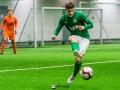 Tallinna FC Flora U19 - Raplamaa JK (Taliturniir)(04.03.20)-0432